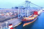 Krishnapatnam becomes India's first 'paperless' port with e-Xpressway