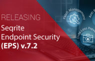 Seqrite expands enterprise security portfolio with EPS 7.2 release