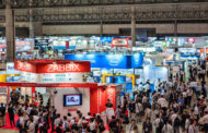 Spirent fortifies network security for Interop Tokyo 2017