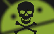 Trend Micro detects Xavier Android Malware in 800 Google Play Store Applications