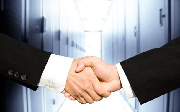 TUV Rheinland signs MoU with Andhra Pradesh MedTech Zone