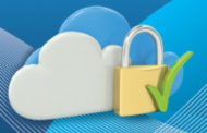 WinMagic ventures into Azure Marketplace with Cloud IaaS Security Solution