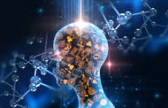 AI technologies will be at the core of all software offerings by 2020