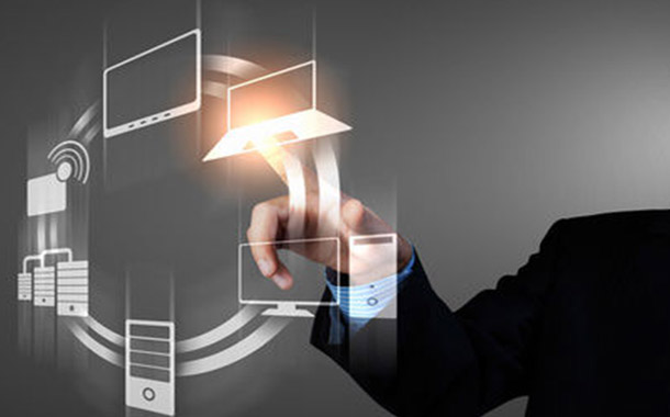 ALE partners PGi to optimize UC&C platform Rainbow