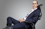 Office Ergonomics - An Emerging 'CXO' Focus