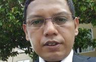 MasterCard appoints Faiz Alam Shaikh as Director – Network