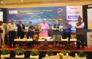 ICRIER & Broadband India Forum observe internet's impact on India's economy