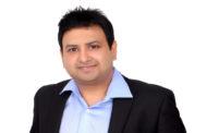Intex appoints Jayesh Parekh to lead consumer durables biz