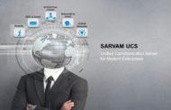 Matrix ranks among top 10 UC Vendors for 2017