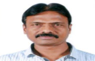 R.K. Balu to head biz expansion in South India Region for eScan