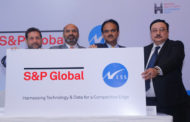 S&P Global, Ness Digital Engineering to build Global Talent Center in India