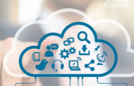 Atos launches DELL EMC powered Hybrid Cloud for Microsoft Azure Stack