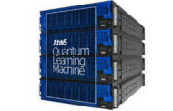 Atos unleashes world's highest-performing quantum simulator