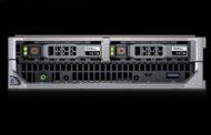 Dell EMC unleashes new generation of flagship PowerEdge Server Portfolio