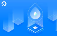 DigitalOcean launches compute-intensive High CPU Droplets