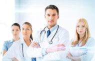 Noble Hospital deploys Matrix IT Platform to optimize communications