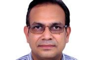 Schneider Electric appoints Meenu Singhal as head of industry biz in India