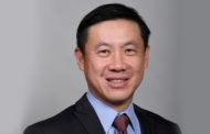 Seagate carries out planned leadership transitions