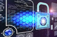 Spirent showcases Security Solutions portfolio at DEF CON 2017