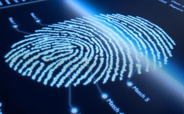 Pramati unveils new ThumbSignIn biometric platform