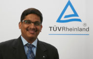 TUV Rheinland commences Wireless Testing for long range devices in India