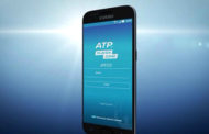 ATP links up with Infosys to enhance the 'Digital' in professional Tennis