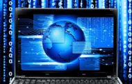 Druva pioneers Data Management-as-a-Service for Cloud platform