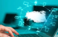 Technology Predictions 2018 - Cloud Computing
