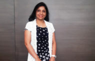 Intex names Rumpa Roy as Head of Business Excellence