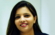 eScan appoints Shweta Thakare to lead Government & PSU Biz