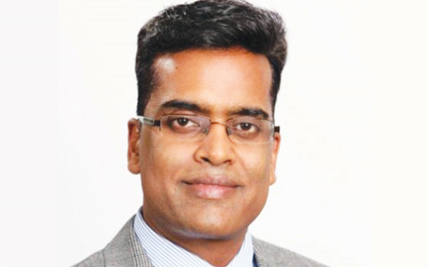 Vedanta Resources ropes in Amitabh Mishra as Chief Digital Officer