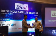 BICSI India Satellite seminar returns to Chennai