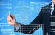 Capgemini named a leader in BI Platform Implementation for APAC region