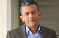 Cisco ropes in Sameer Garde as President for India and SAARC region