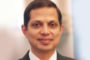 Citrix names Makarand Joshi as Area VP and Country Head, India