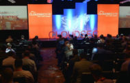 CLOUDSEC 2017 to commence APAC tour with Mumbai conference