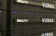 Dell EMC drives HCI advancements in India