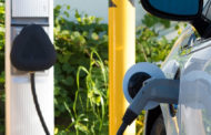 Electric cars to boost viability for domestic power sector