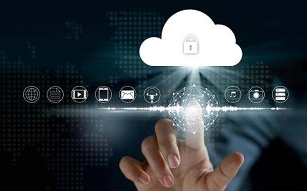 Fortinet extends Cloud-based Security Fabric for SMEs