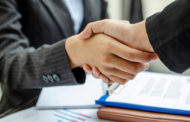 Genpact completes acquisition of OnSource