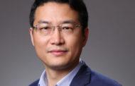 Huawei names James Wu as President South-East Asia