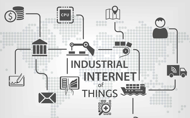 PTC, KPIT launch Center of Excellence to promote IIoT solutions