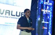 iValue organizes iStorm CXO conclave for BFSI Enterprises