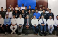 Kratikal Tech, InnovatioCuris hold cybersecurity workshop for Indian Armed Forces