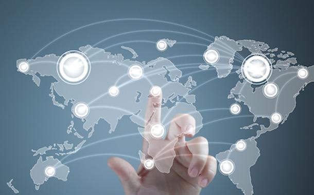 Lumina Networks forays into SDN Market