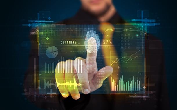 Matrix and Greytip Software announce technology partnership