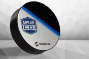 Microchip unleashes next-gen in-circuit debugger