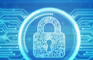 Spirent to develop new Open Standard for Enterprise Network Security Performance