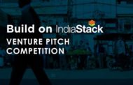Venture Pitch competition invites early-stage startups