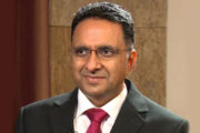 Virtusa promotes Samir Dhir to head biz across verticals